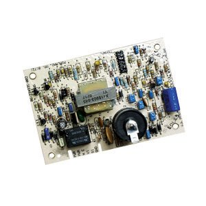 Atwood 37515 Fenwal Circuit Board Kit