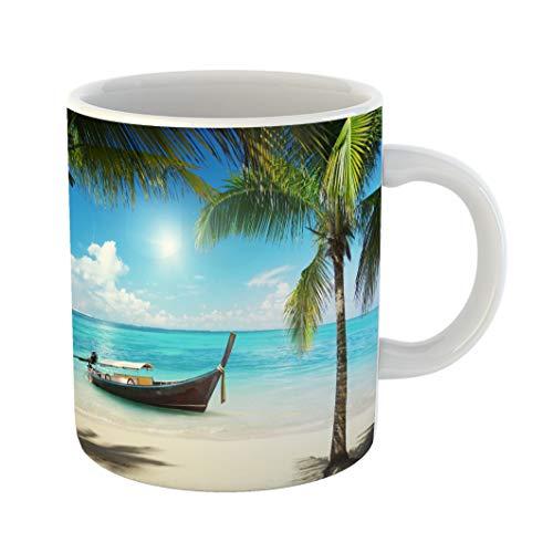 Buy family caribbean resorts