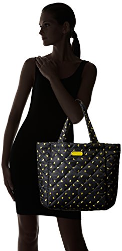 7ab3902de98c Marc by Marc Jacobs Crosby Quilt Nylon Tote - Import It All