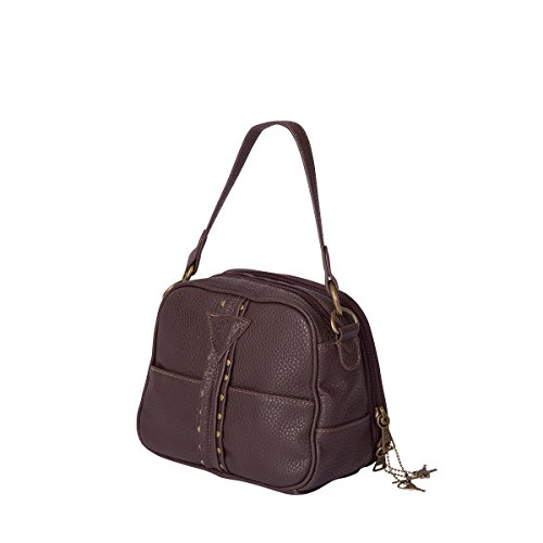 Browning-Concealed-Carry-Small-Handbag