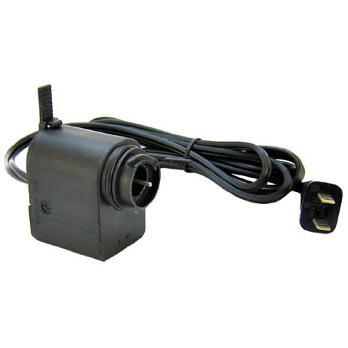 aquaclear-motor-unit-for-20-30-50-70-power-filters
