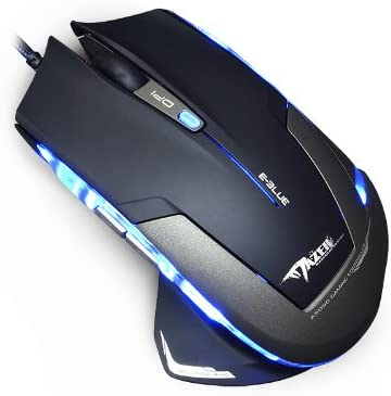 Download driver mouse mazer type-r driver