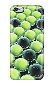 Mary David Proctor Super Strong 3d Spheres PC Case Cover For HTC One M9