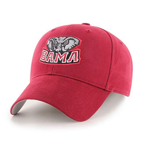 OTS NCAA Alabama Crimson Tide Youth Cinch