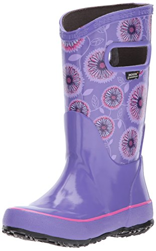 youth 13 bogs insulated - 9