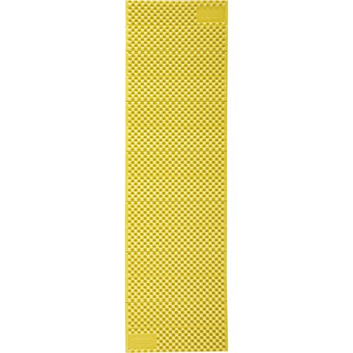 Therm-a-Rest Z Lite Sol Ultralight Foam Backpacking Mattress, Camping Ground Pad - Small