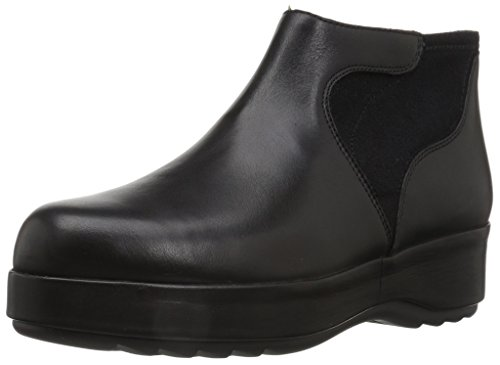 camper boots for women - 9