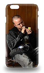 Iphone 3D PC Soft Case Cover Skin For Iphone 6 American Breaking Bad Drama Crime Thriller Western ( Custom Picture iPhone 6, iPhone 6 PLUS, iPhone 5, iPhone 5S, iPhone 5C, iPhone 4, iPhone 4S,Galaxy S6,Galaxy S5,Galaxy S4,Galaxy S3,Note 3,iPad Mini-Mini 2,iPad Air )