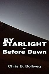 By Starlight - Before Dawn (The Lilim Chronicles Book 2)