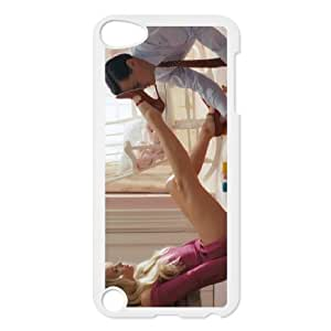 Generic Case The Wolf of Wall Street For Ipod Touch 5 M1YY8603473