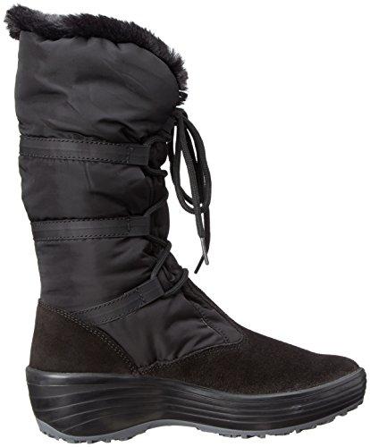 Celine Pajar Black Women's Pajar Boot Women's w0cx7ncW