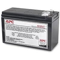 APC APCRBC114 Replacement Battery 114