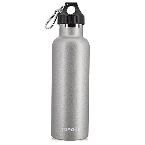 water bottle soccer - 9