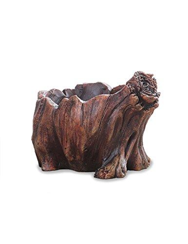 02 Handmade Wood - 3