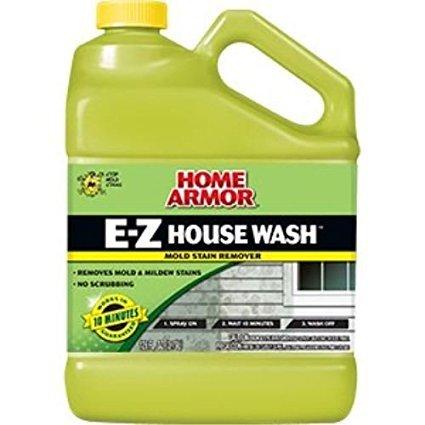 2-pack-of-home-armor-fg503-e-z-house-wash-1-gallon