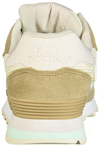 bone Balance Ml515v1 Tan Schoenen Mens Classics Modern New wx0cqWAg44