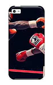 Amanda W. Malone's Shop AnnaSanders Case For Iphone 5c With Nice Mayweather Appearance