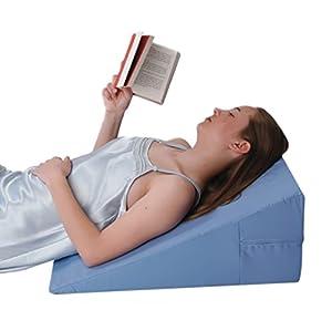 Amazon Com Alex Orthopedic 5013 10 Lb Back Wedge Bed