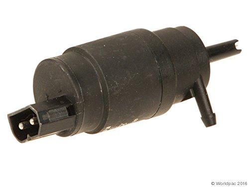(Febi W0133-2092215 Windshield Washer Pump)