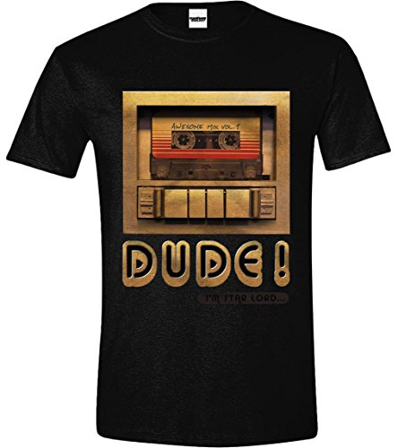 Guardians-of-the-Galaxy-Camiseta-para-hombre