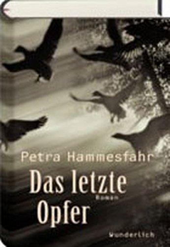 https://juliassammelsurium.blogspot.com/2020/11/rezension-das-letzte-opfer-petra.html