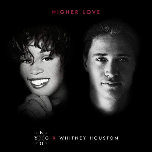 Higher Love (Love La La)