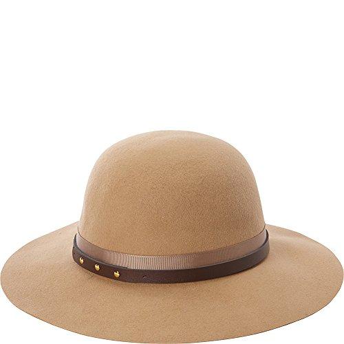 betmar-new-york-hayden-floppy-hat-light-camel