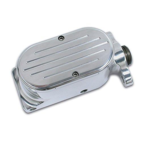 SSBC A0469-5 Billet Aluminum 1-1/8