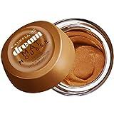 Gemey-Maybelline - Dream Mat Mousse - Fond de teint mousse  - 60 caramel