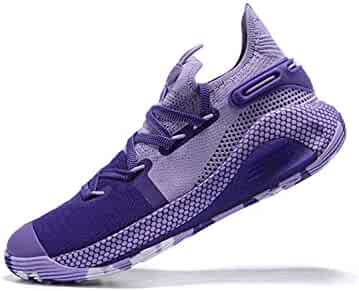 be907328f4b85 Shopping 8.5 or 8 - Purple - $100 to $200 - Shoes - Men - Clothing ...