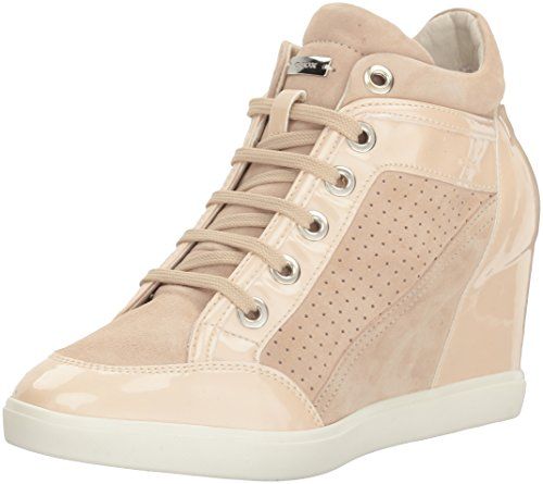 geox-womens-d-eleni-fashion-sneaker-skin-light-beige-36-eu-6-m-us