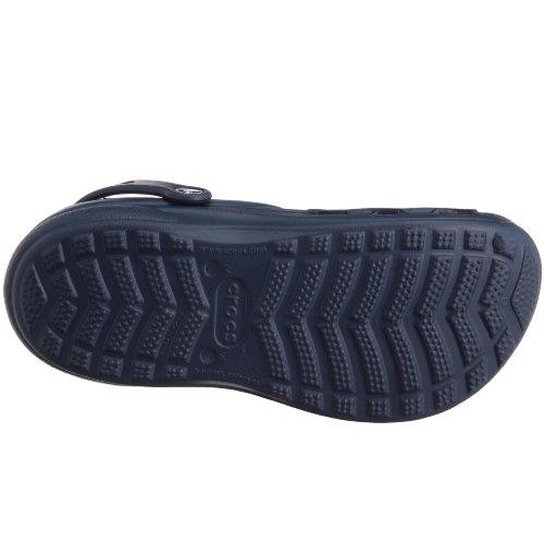 Crocs Specialist Vent, Sabots Mixte Adulte Bleu (Navy)