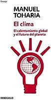MINERALES. ESTUDIO Y RECONOCIMIENTO (GUIAS DEL
