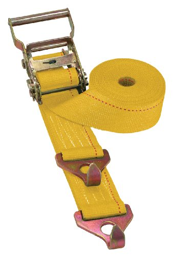Security Chain Company CC3862 12' Gold 2