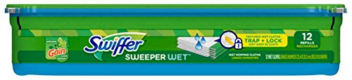 swiffer-sweeper-wet-mopping-pad-refills-for-floor-mop-gain-scent-12-count