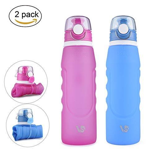 35 oz water bottle - 9