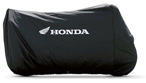GENUINE HONDA SPORT MOTORCYCLE COVER CBR600RR CBR1000RR CB1000R CBR500R CBR300R by Honda