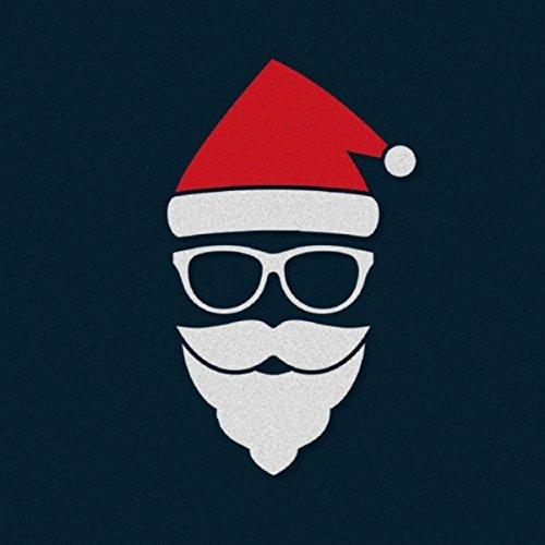 The Nutcracker Christmas Dubstep (Christmas Song Dubstep)