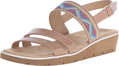 naturalizer-womens-dynamic-wedge-sandal-gingersnap-9-m-us