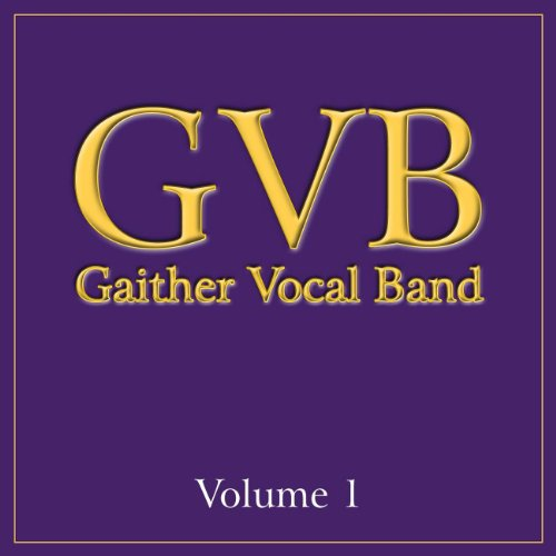 Give It Away (Gaither Vocal Band Give It Away)