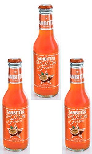 sanpellegrino-sanbitter-emozioni-passion-fruit-flavored-aperitif-676-fluid-ounce-20cl-packages-pack-
