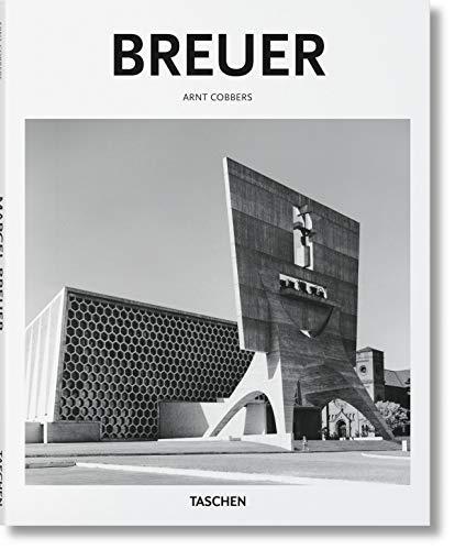 Breuer (Basic Art Series 2.0)