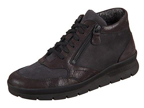 Christian Locarno 9954195112 H Dietz Sneaker Weite Damen wFxqaw8