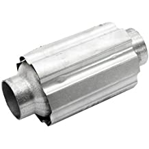 Walker 81806 CalCat Universal Catalytic Converter by Walker