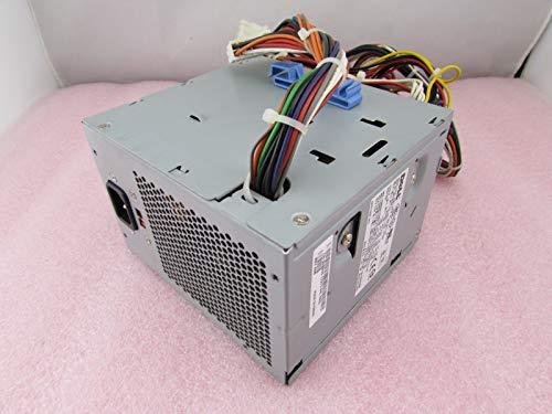 - Dell Dimension 9100 9150 XPS 400 Prec390 Power Supply N375P-00 NPS-375AB A K8956 (Renewed)