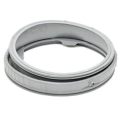 LG Electronics MDS47123602 Washer Door Boot Gasket