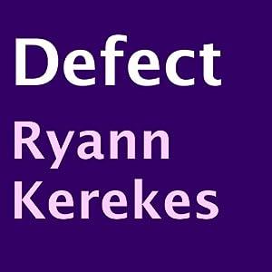 Defect Audiobook