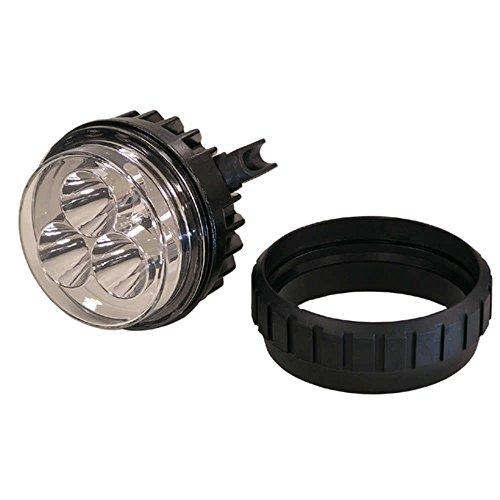 Streamlight 45845 E Spot Upgrade Kit product image