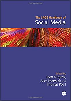 the-sage-handbook-of-social-media