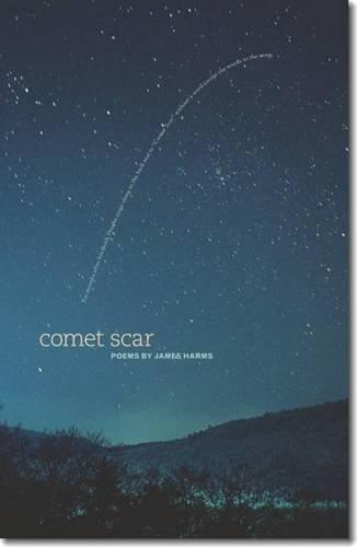 Comet Scar
